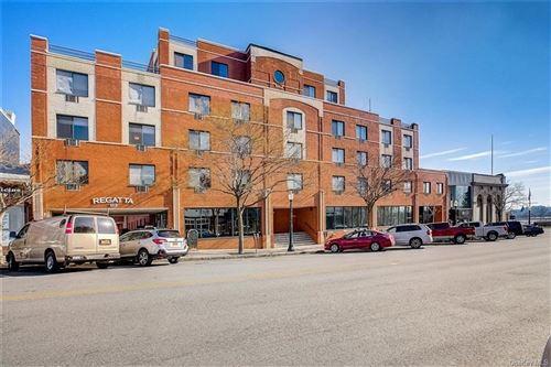 Photo of 123 Mamaroneck Avenue #420, Mamaroneck, NY 10543 (MLS # H6091743)