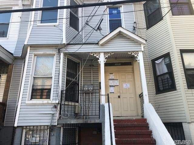 1051 Trinity Avenue, Bronx, NY 10456 - MLS#: 3195743