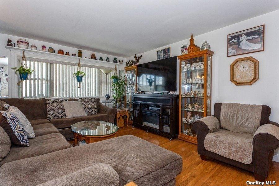 4 Rose Street #1-A1, Oceanside, NY 11572 - MLS#: 3304743