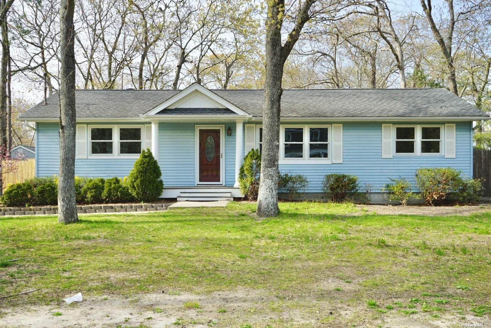 40 Indian Avenue, Riverhead, NY 11901 - MLS#: 3307743
