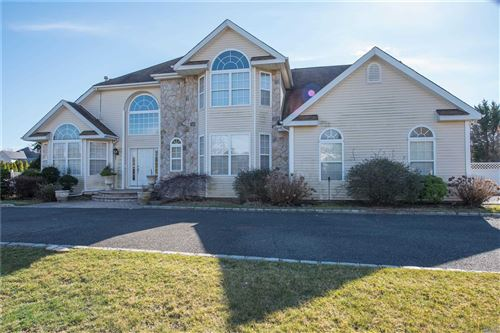 Photo of 2 Arborvitae Lane, Miller Place, NY 11764 (MLS # 3232744)