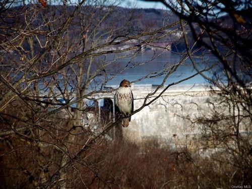 Tiny photo for 144 Batten Road, Croton-on-Hudson, NY 10520 (MLS # H6068744)
