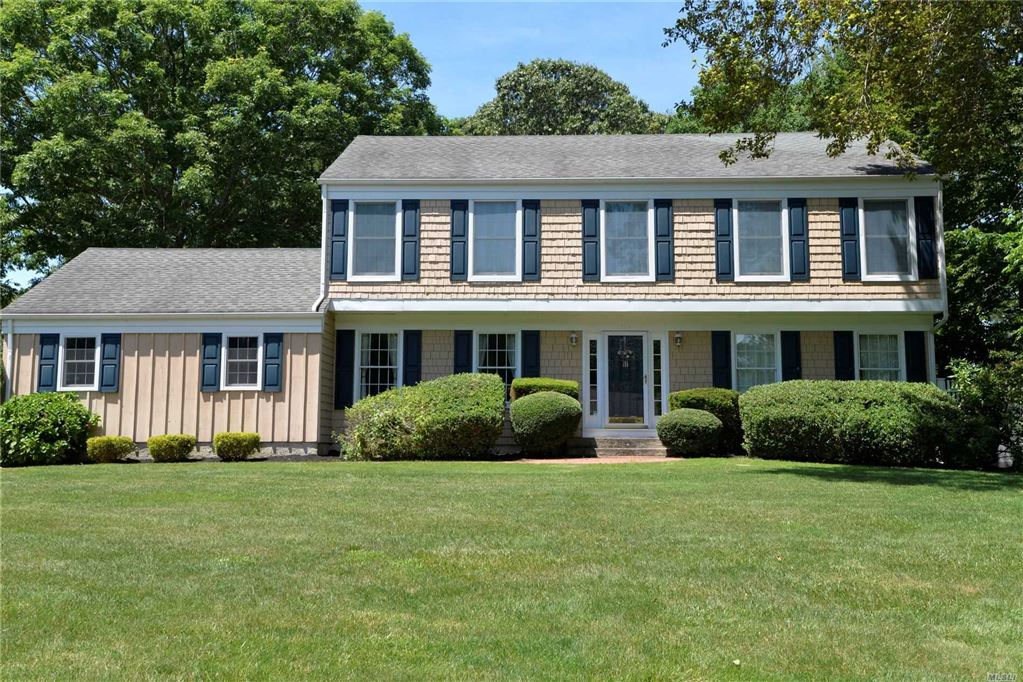 20 White Birch Circle, Miller Place, NY 11764 - MLS#: 3144744