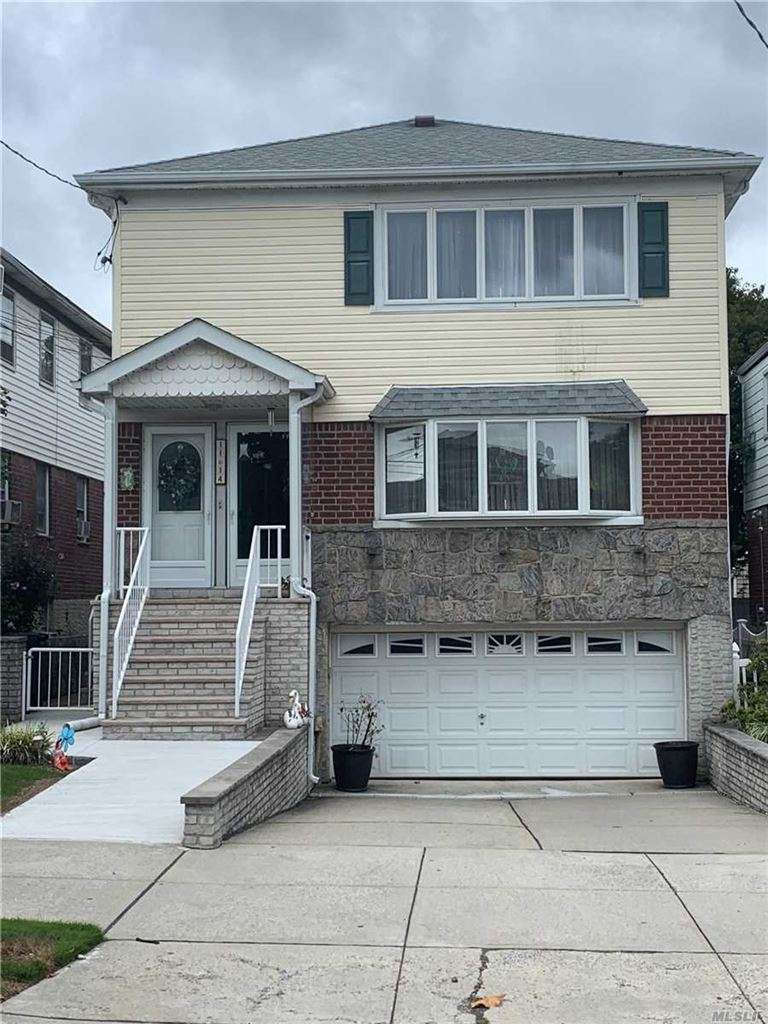11-14 129th Street, College Point, NY 11356 - MLS#: 3164744