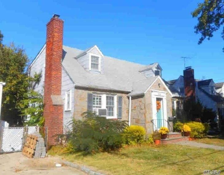 659 Garfield Road, N. Baldwin, NY 11510 - MLS#: 3182744