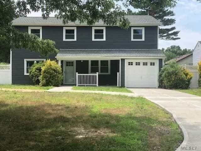 2 The Plaza Plz, Ronkonkoma, NY 11779 - MLS#: 3237744