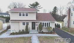 40 Salem Rd, Hicksville, NY 11801 - MLS#: 3238744