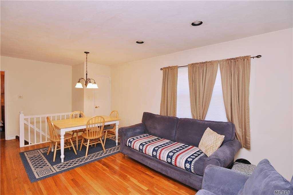 219-50 75th Avenue #Upper, Bayside, NY 11364 - MLS#: 3249744