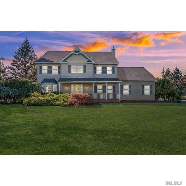 33 Elderwood Drive, Saint James, NY 11780 - MLS#: 3258744