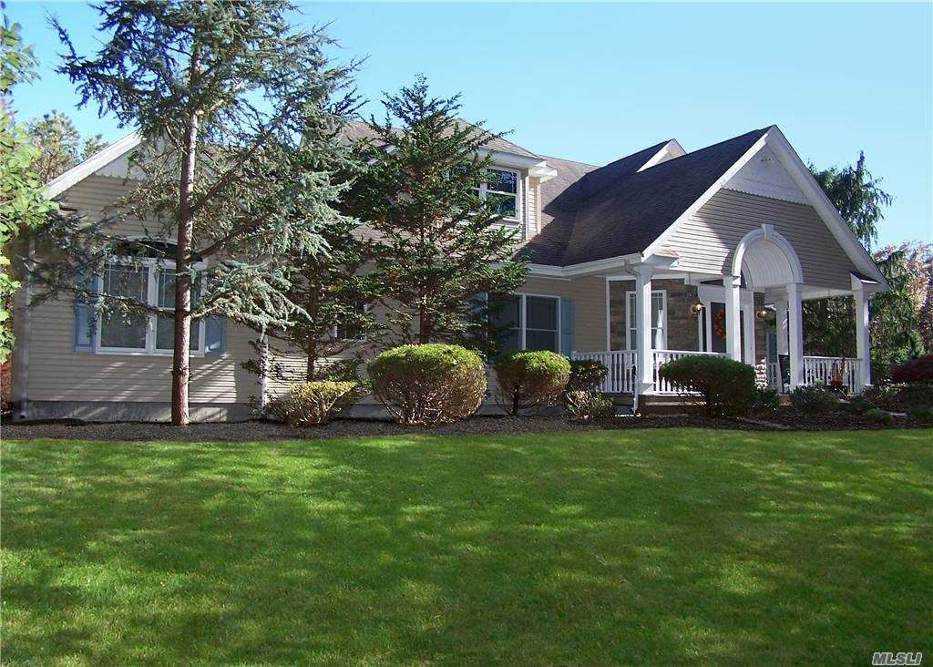 172 Private Road, East Patchogue, NY 11772 - MLS#: 3268744