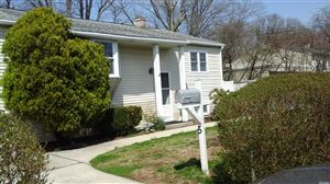 Photo of 5 Rosewood St, Central Islip, NY 11722 (MLS # 3119745)