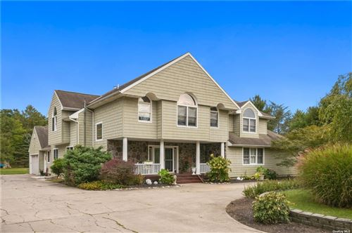 Photo of 26 Jonah Road, Miller Place, NY 11764 (MLS # 3351745)