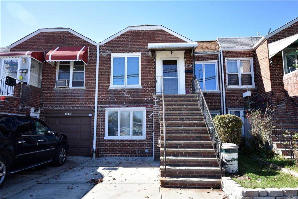 8418 Little Neck Parkway, Floral Park, NY 11001 - MLS#: 3139745