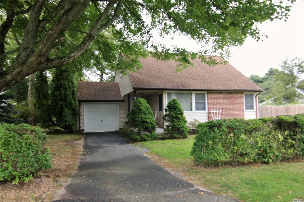 118 Raleigh Lane, West Islip, NY 11795 - MLS#: 3164745