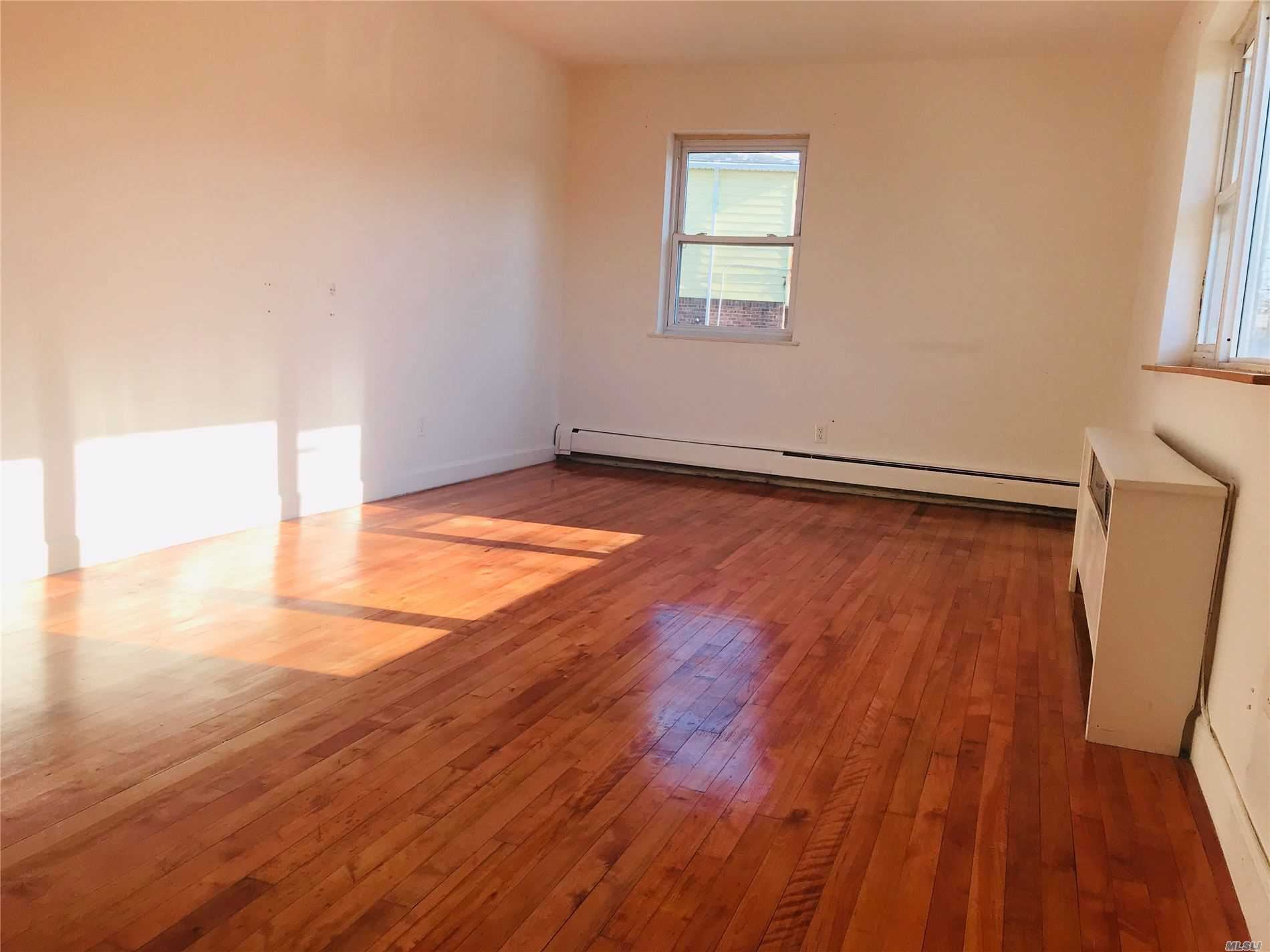 145-15 21 Avenue #2, Whitestone, NY 11357 - MLS#: 3183745
