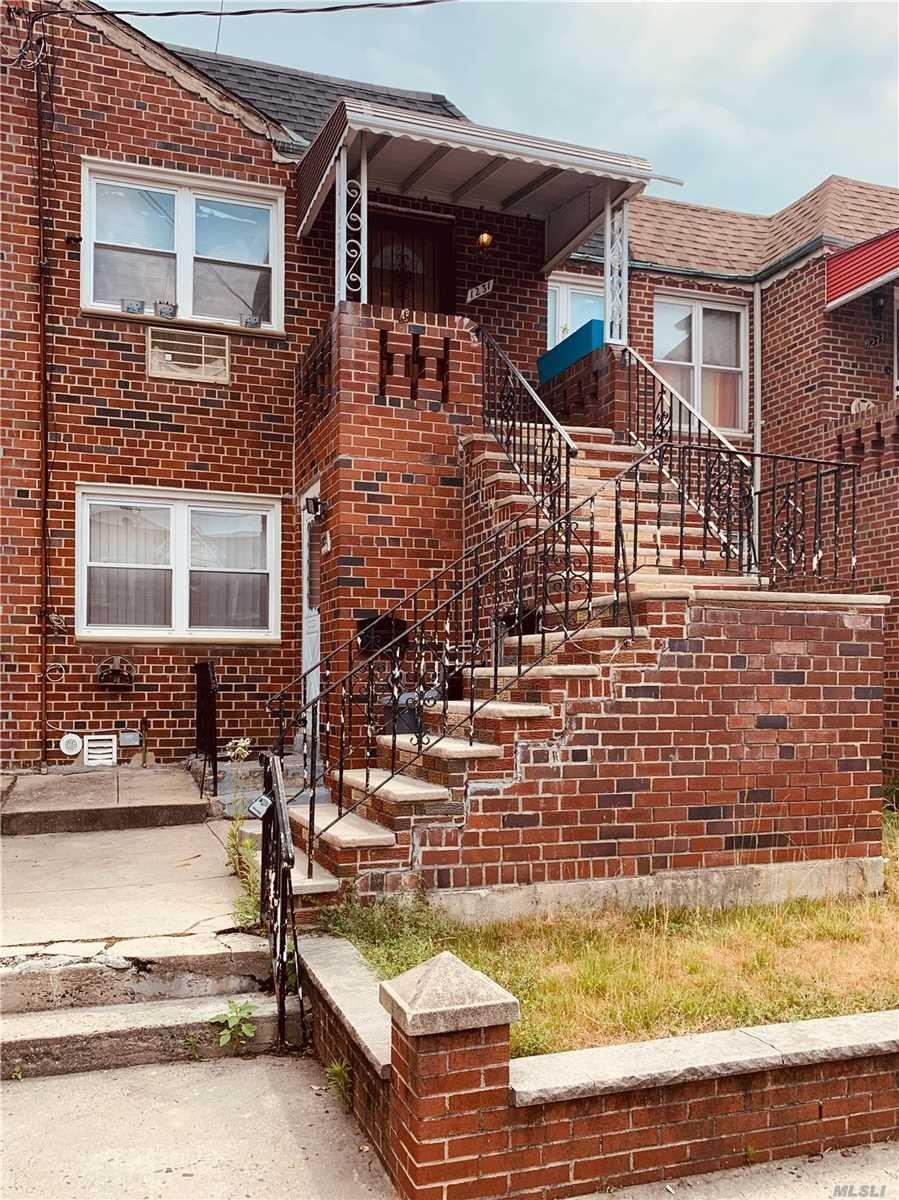 1231 E 83rd Street, Canarsie, NY 11236 - MLS#: 3228745
