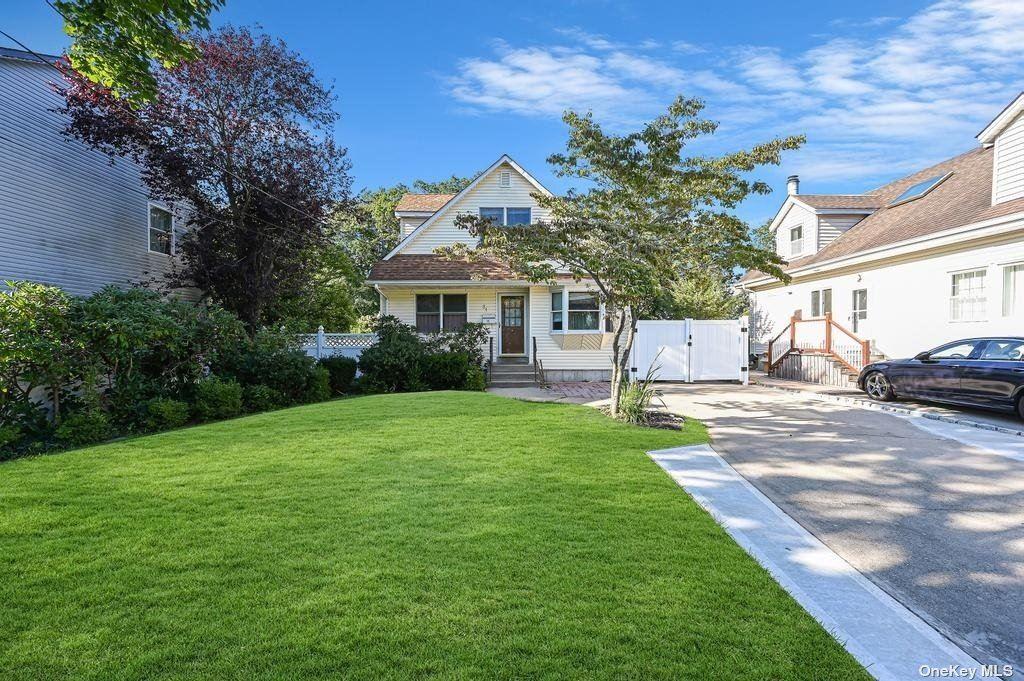 31 Richard Avenue, Islip Terrace, NY 11752 - MLS#: 3344745