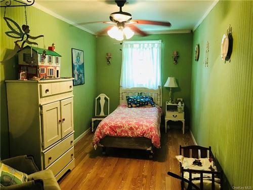 Tiny photo for 47 Eldridge Street S, Smallwood, NY 12720 (MLS # H6064746)