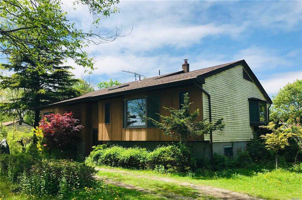 284 Terryville Road, Pt.Jefferson Sta, NY 11776 - MLS#: 3126746
