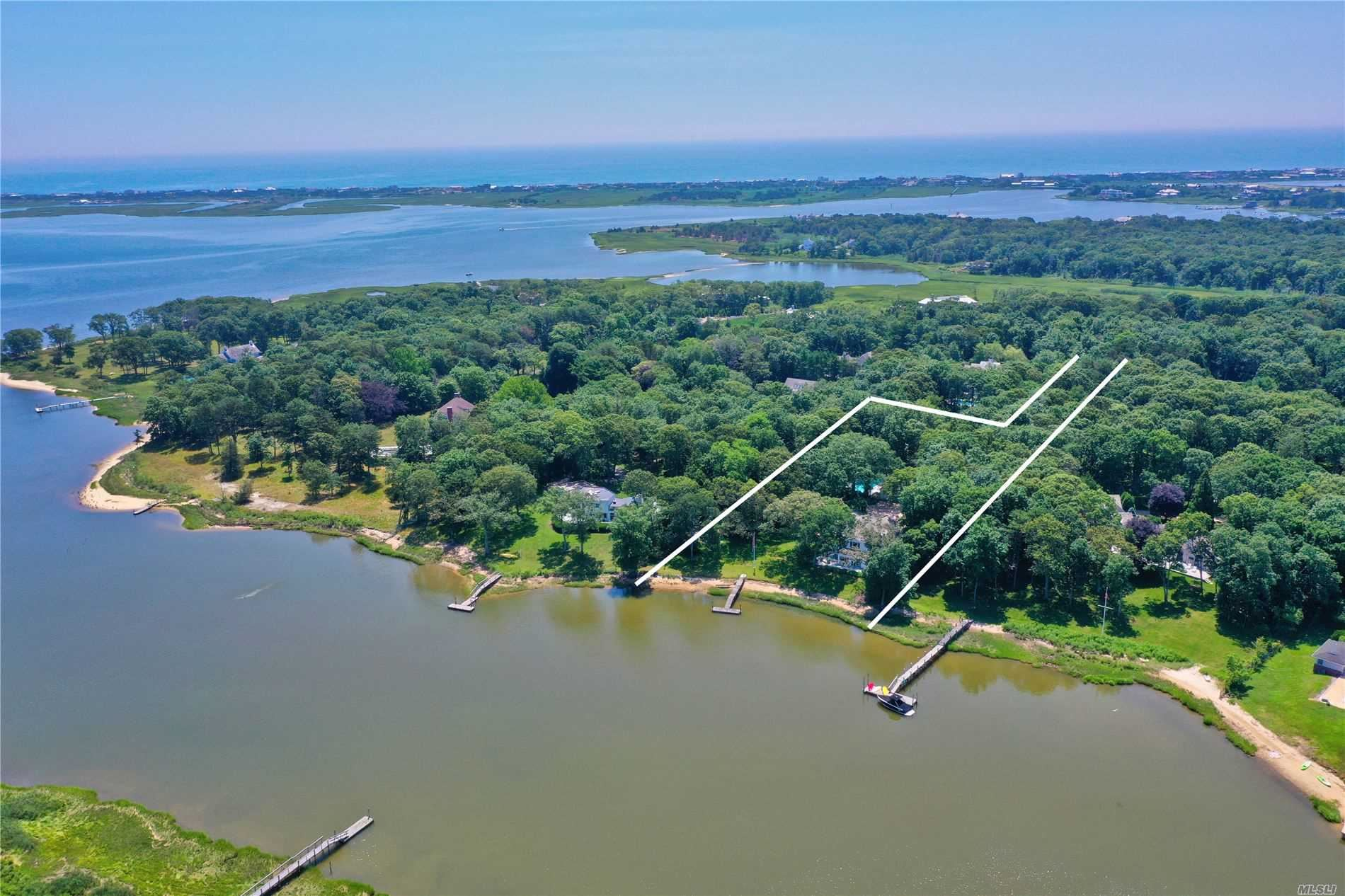 17 Bay Road, Quogue, NY 11959 - MLS#: 3150746