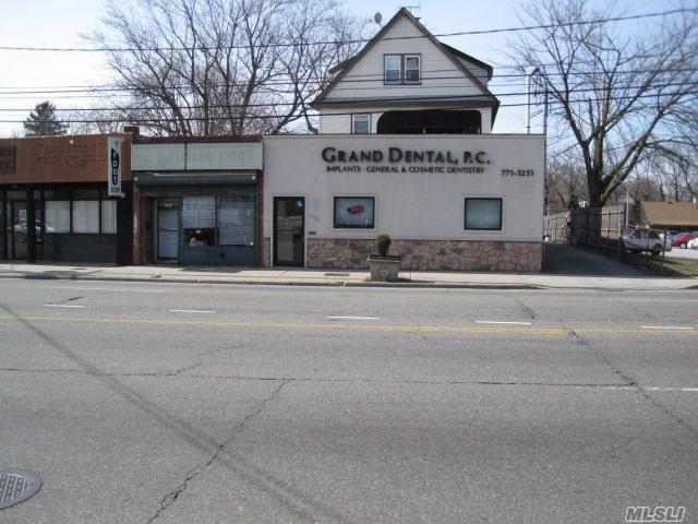 2000 Grand Avenue, Baldwin, NY 11510 - MLS#: 3193746