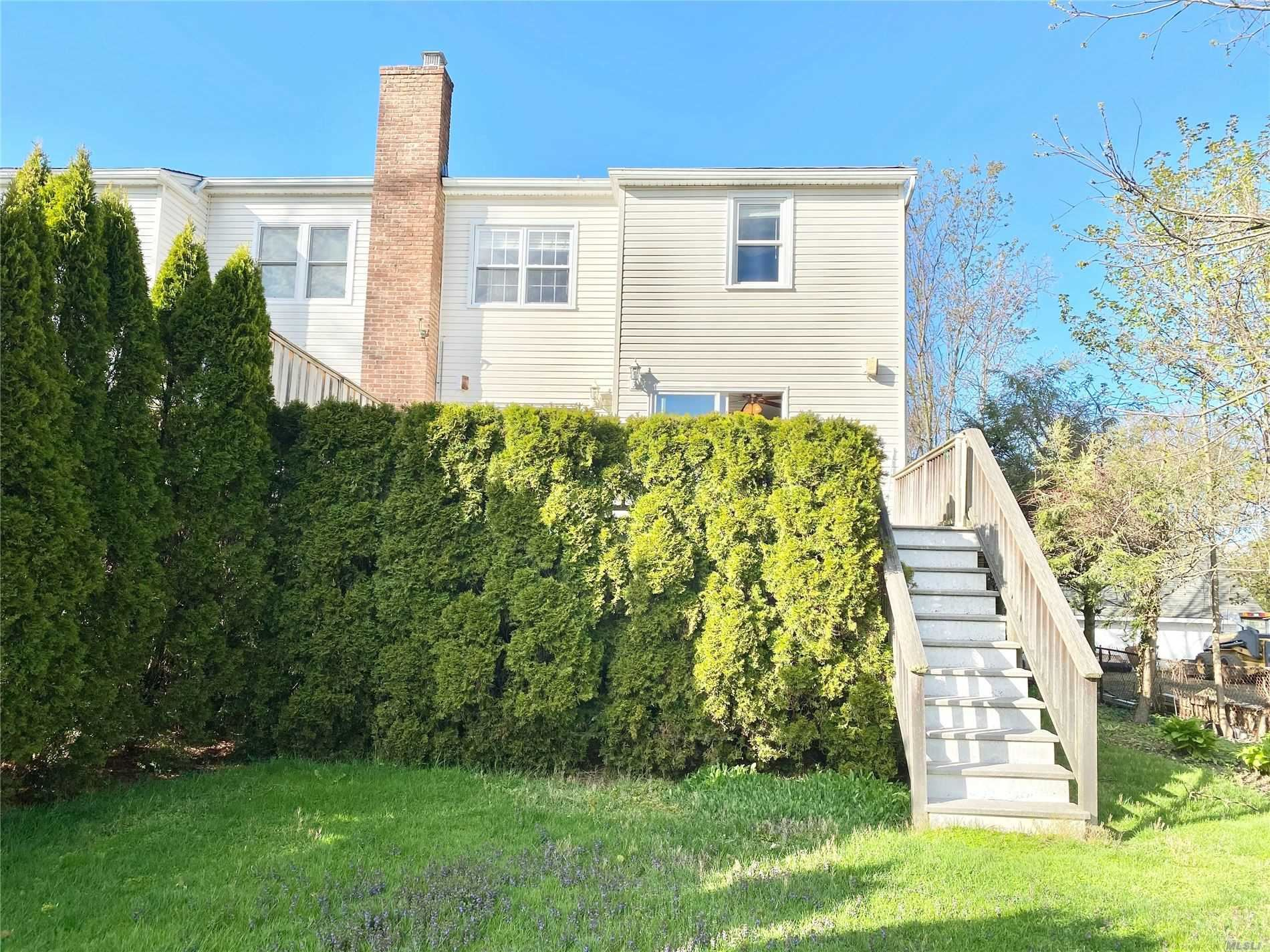 1 Brookside Dr, Oyster Bay, NY 11771 - MLS#: 3214746