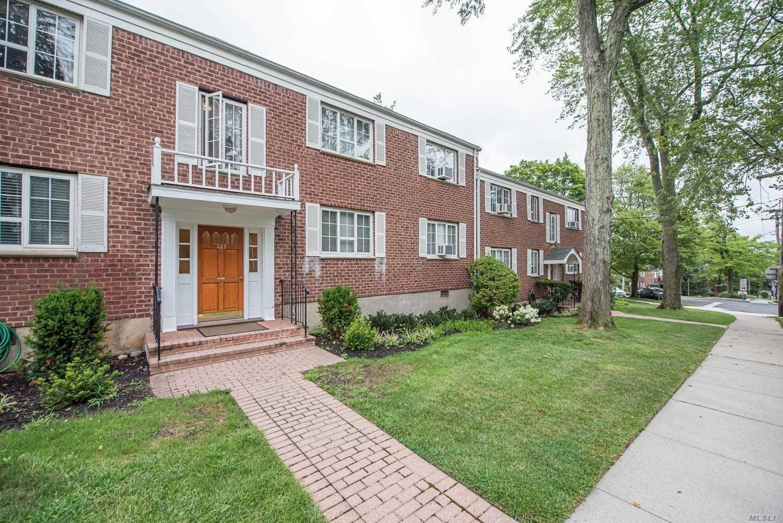 443 W Main Street #1A, Huntington, NY 11743 - MLS#: 3240746