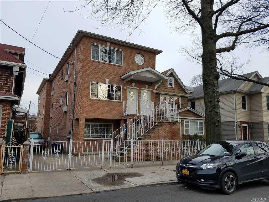 84-15 127th Street, Kew Gardens, NY 11415 - MLS#: 3262746