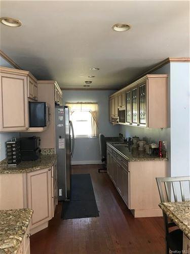 Tiny photo for 181 Pine Grove Road Tr 45, Smallwood, NY 12778 (MLS # H6063747)