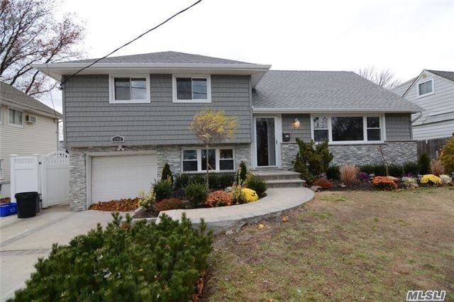 292 Concord Avenue, Oceanside, NY 11572 - MLS#: 3092747