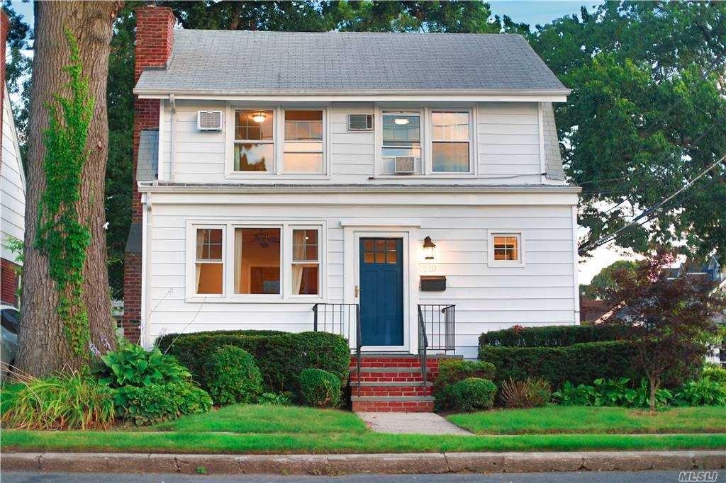 210 Davison Avenue, Lynbrook, NY 11563 - MLS#: 3251747