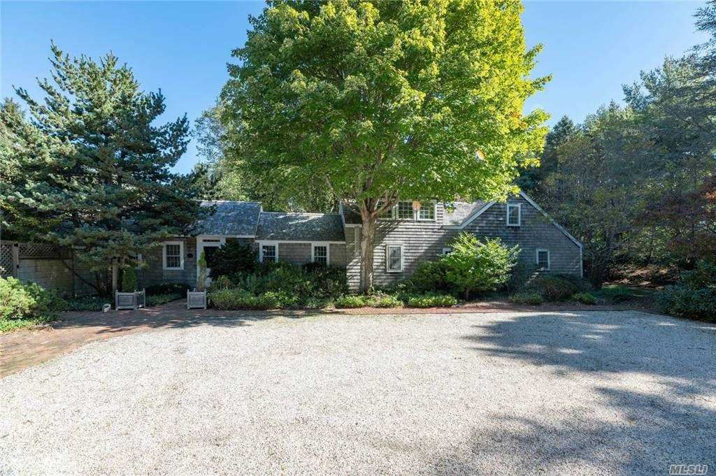 115 Montauk Highway, East Quogue, NY 11959 - MLS#: 3263747