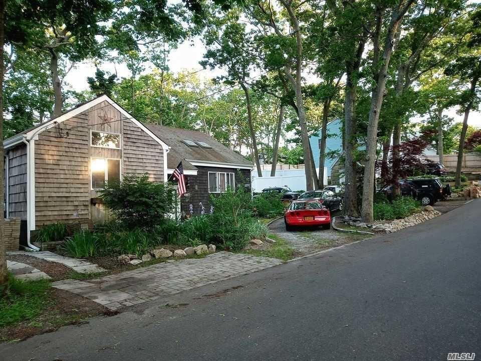 1 Pigeon Road, Rocky Point, NY 11778 - MLS#: 3277747