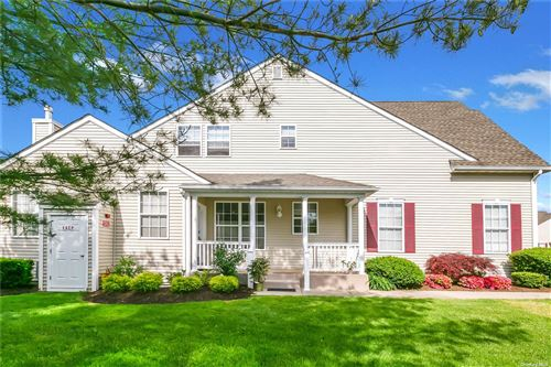 Photo of 2 Meadow Pond Circle, Miller Place, NY 11764 (MLS # 3314748)