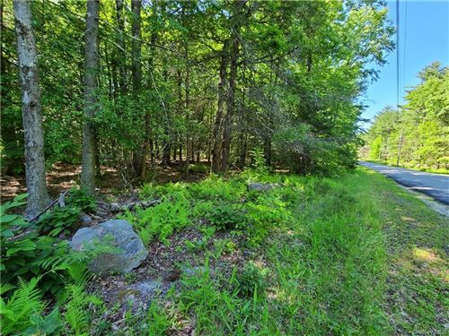 Photo of **0 Pine Grove Road, Mongaup Valley, NY 12762 (MLS # H6047748)