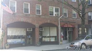 Photo of 225 Fifth Avenue, Pelham, NY 10803 (MLS # H6075748)