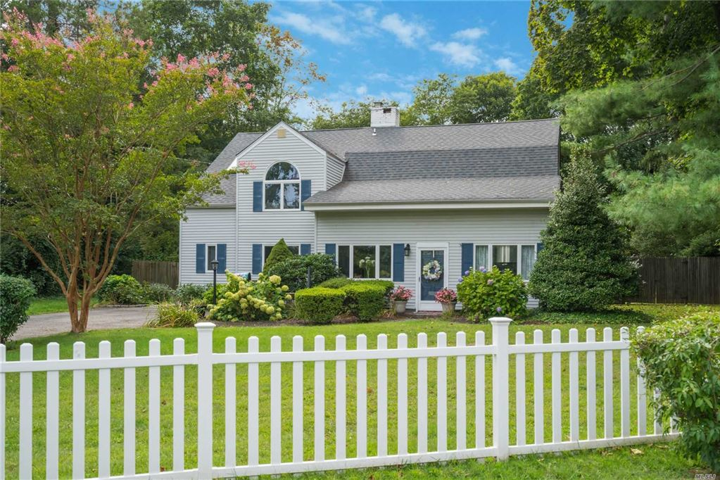 456 W Main Street, Huntington, NY 11743 - MLS#: 3163748