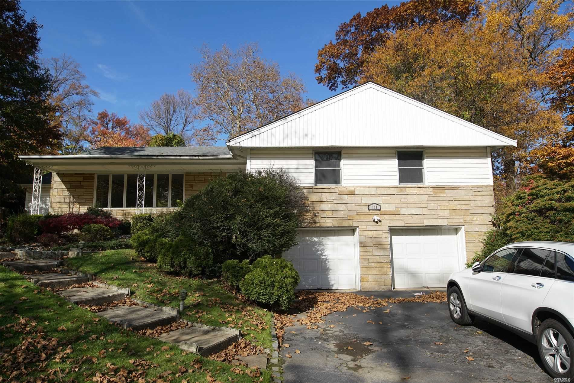 111 Grace Avenue, Great Neck, NY 11021 - MLS#: 3238748