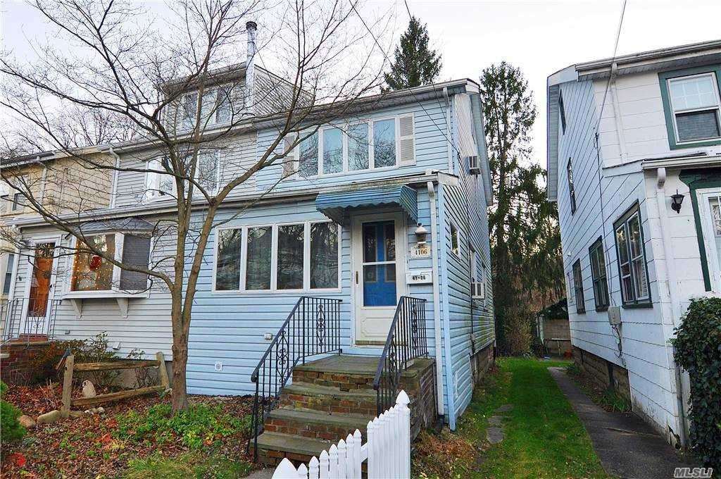 41-06 247th Street, Little Neck, NY 11363 - MLS#: 3273748