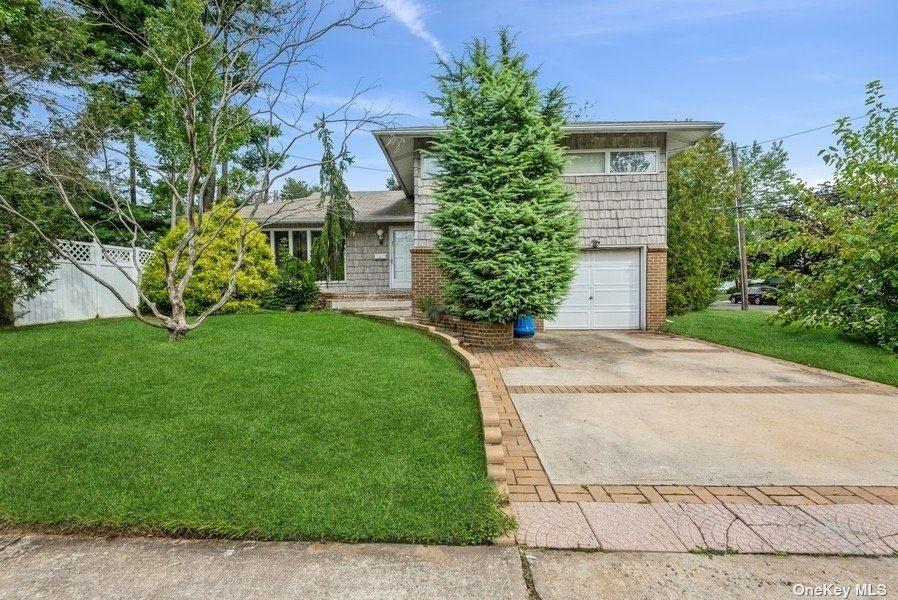 461 Peter Lane, East Meadow, NY 11554 - MLS#: 3347748