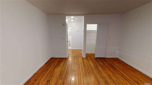 Photo of 146 West 73 St #A, New York, NY 10023 (MLS # 3212749)