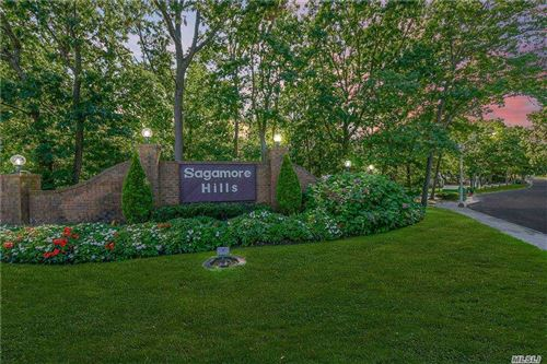Photo of 109 Glen Hollow Dr, Pt.Jefferson Sta, NY 11776 (MLS # 3254749)
