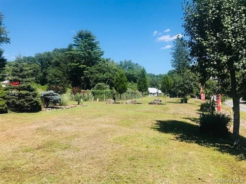 Tiny photo for 3438 State Route 97, Barryville, NY 12719 (MLS # H6058749)