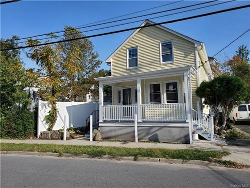 Photo of 81 Haseco Avenue, Port Chester, NY 10573 (MLS # H6078749)