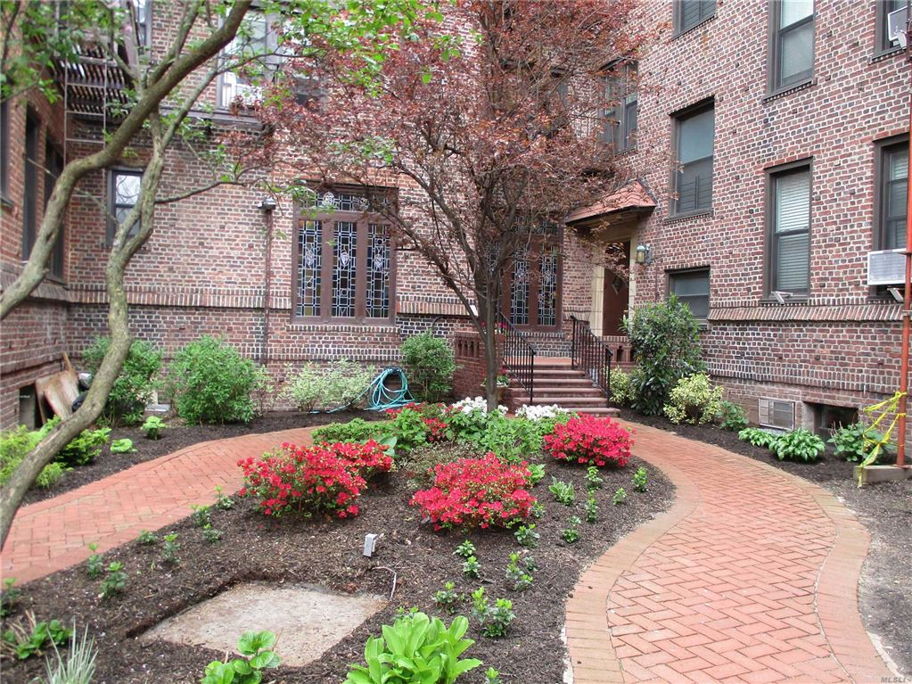12 Hempstead Avenue #1-C, Rockville Centre, NY 11570 - MLS#: 3127749