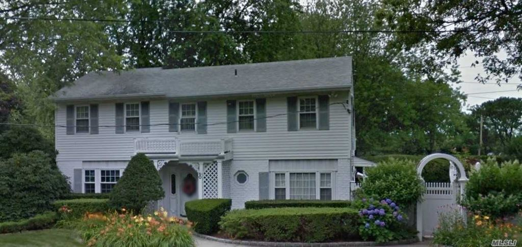 60 Scaup Court, Brentwood, NY 11717 - MLS#: 3131749