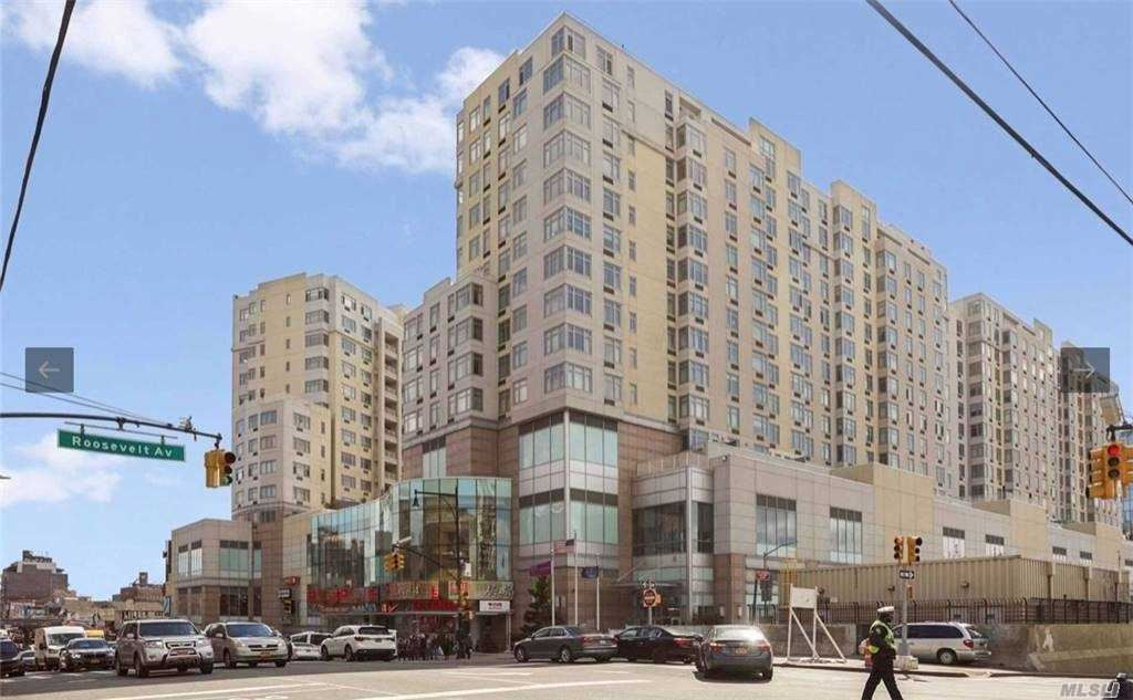 40-28 College Point Boulevard #1801, Flushing, NY 11354 - MLS#: 3234749