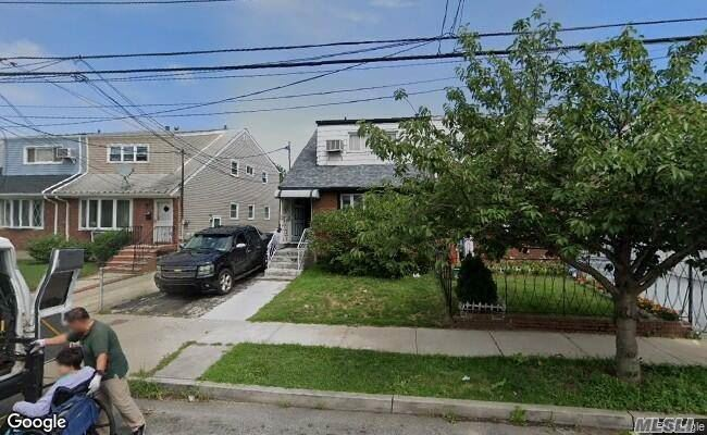 129-15 144th Street, Jamaica, NY 11436 - MLS#: 3237749