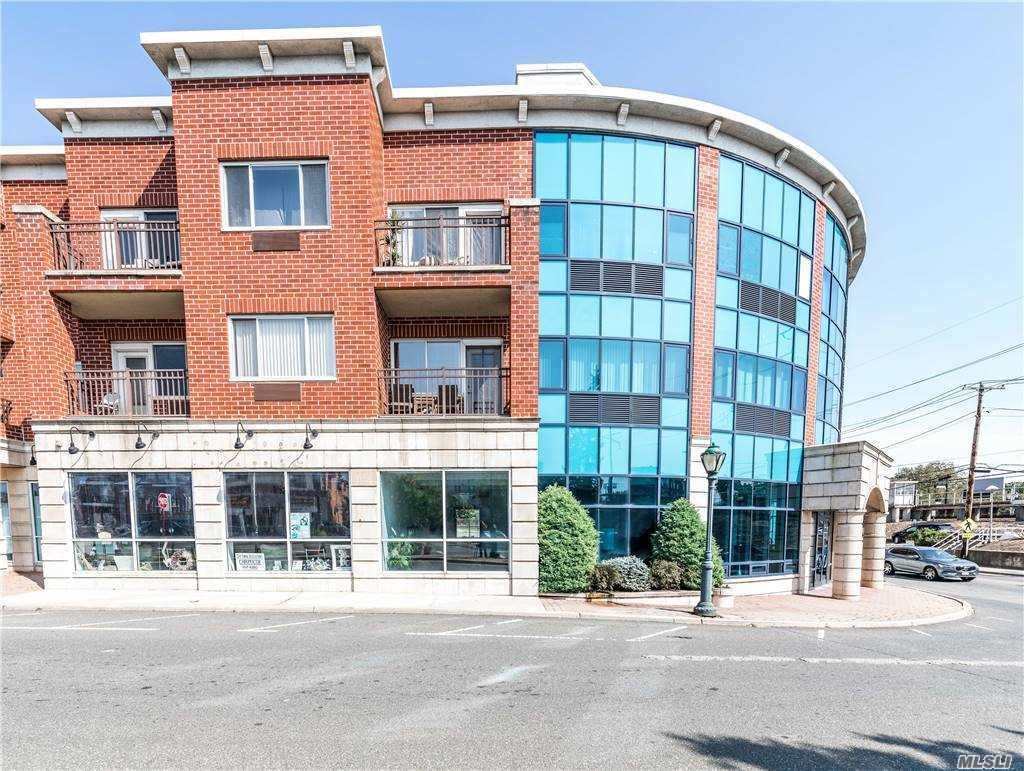 130 Post Avenue #231, Westbury, NY 11590 - MLS#: 3246749