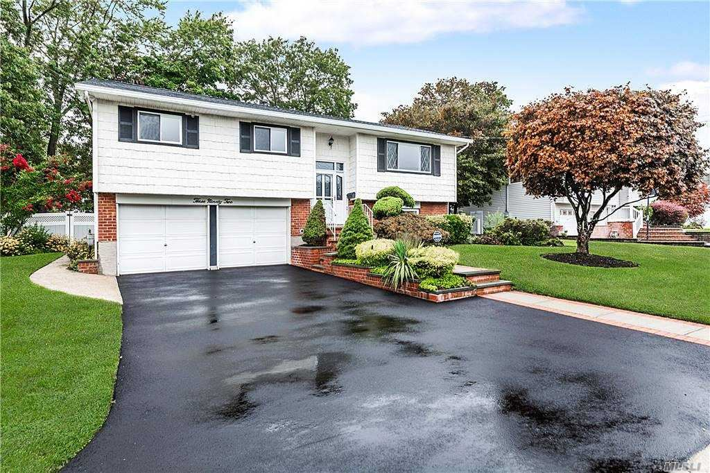 392 Beebe Court, North Babylon, NY 11703 - MLS#: 3248749